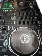 Roland DJ-202 - Controller DJ usb controller dj