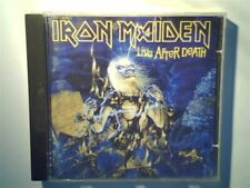 """""""Live After Death [Import anglais] [CD] Iron Maiden"""""""