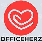 Officeherz | BÜRO leben