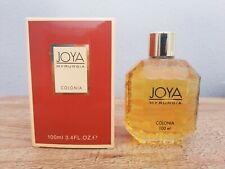 Perfume Mujer MYRURGIA 100 ml Vintage Coleccion