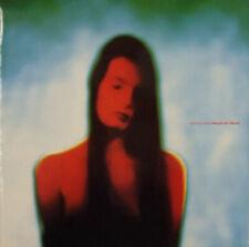 Depeche Mode 1990 45 RPM Speed Vinyl Records