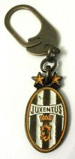 Portachiavi Juventus Due Stelle