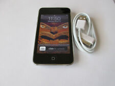 Apple iPod touch 3rd Generation Black (32 GB) mp3 player (3712 songs) MC008LL