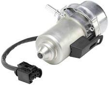8TG 009 383-101 HELLA Vacuum Pump, brake system