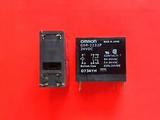 G5R-2232P, 24VDC Relay, OMRON Brand New!!