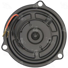 Four Seasons 35682 New Blower Motor Without Wheel