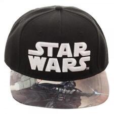 f37cfa5f377 Star Wars Hats for Men