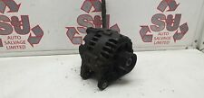 Volkswagen Polo 9n 2001-2005 1.2 Petrol Alternator  03D903025H