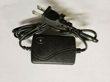 Adapter Charger Cord for Tascam Ps-p520 PSP520 Dp-008 Dp-004 Mpgt1 Cdgt2 Dr1