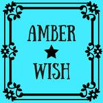 Amber Wish