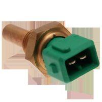 VE375036 Cambiare Eng Man Coolant Temp Sensor