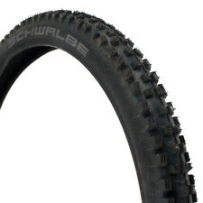 Schwalbe Magic Mary Bikepark Tire 26x2.35 Wire Bead Black Addix Compound