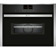 Neff Built - in Home Cookers