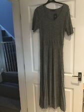 M And S Collection Size 14 Dress BNWT