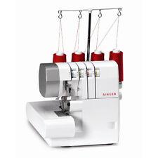 NEW Singer ProFinish Serger 6 Stitches 4-3-2 stitch configuration 14CG754