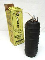 "Cherne test ball 6""-8"" p/n 275-069 150 mm -200 mm"