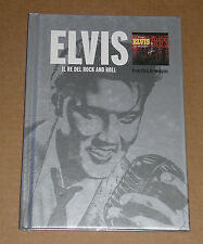 ELVIS PRESLEY - FROM ELVIS IN MEMPHIS - CD + BOOKLET