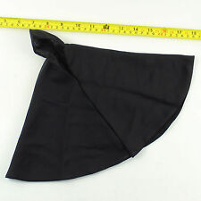 TC96-07 1/6th Scale ZCWO Mystery (Killer Robot) Black Cloak