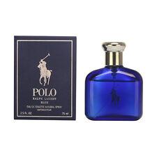 Perfumes de hombre Ralph Lauren Pour Homme