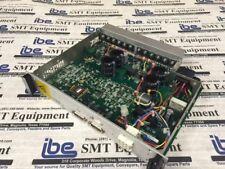 ADEPT Dual C Amp Board 10338-53005