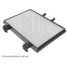 BLUE PRINT Original Filter, Innenraumluft - ADC42504 - Mitsubishi Space