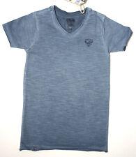 Vingino Camiseta interior Modelo: hismet TALLA 5/ EU 110 verano colección NUEVO