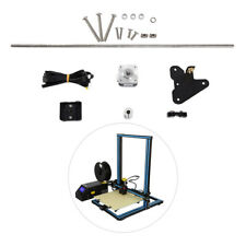 Upgrade Dual Z Axis Imprimante 3D Bracket Parts f/3D Printer Creality CR-10 T6S5