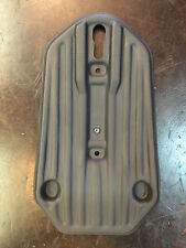 New listing Interspiro Backplate/harness (Brand New!) For/336890152 336 890 152