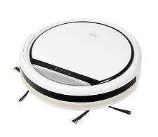 MEDION MD 16192 Staubbeutel 0.3L Schwarz, Weiß Roboterstaubsauger - Roboterstau