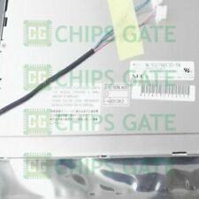 1pcs New Nec 15 Inch Nl10276bc30 18 1024768 A Si Tft Lcd Panel Fast Ship