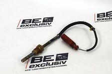 Orig. Audi A5 8T Coupe Abgastemperaturgeber Temperaturgeber Sensor 03L906088F