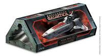 Battlestar Galactica Mark 2 Viper / MK II Pre finished Built Moebius Models MKII