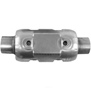 Catalytic Converter-Limited Walker 93252