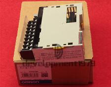 OMRON CJ1W-ID211 PLC Input Unit New In Box