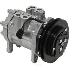 A/C Compressor-FS6 Compressor Assembly UAC CO 58112C