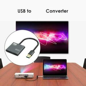 1080P 60fps Loop Out Broadcasting 4K HDMI-compatible USB3.0 Video Capture Card