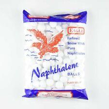 Napthalene Moth Balls Camphor Ball Pest control/Anti-mold Moth Repellent Balls