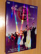"""Strictly Come Dancing DVD """"The Live Tour""""  In VGC"""