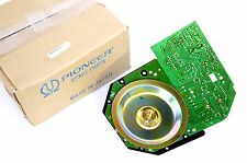PIONEER PXM-136 Plattenspieler Motor/Turntable Motor f. PL-X500 ! NOS