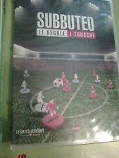 Subbuteo - La Leggenda - Vintage Edition - 2014 -