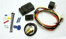 Proform 69598 Adjustable Electric Fan Controller