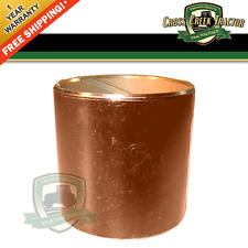 NCA3110A NEW Ford Tractor Lower Spindle Bushing 8N 9N 2N NAA 600 700 800 900+