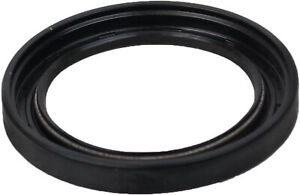 Engine Timing Cover Seal-Coupe Front SKF 18014