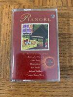 Pianoel Cassette