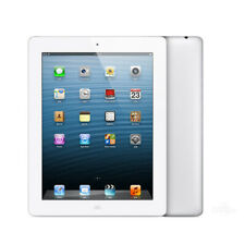 Original Refurbished Apple iPad 3 16GB 32GB 64GB Wifi version iPad3 Tablet