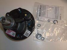 Power Steering Pump Mercruiser Volvo Penta 18-7508 16792A39 3863130 3888323 OMC