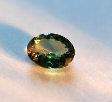 1.49 Ct Natural Alexander Loose Eye Clean GII Certified Unheated Gemstone Top A+