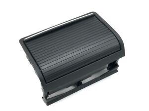 Genuine BMW E46 Rear Ashtray Ash Tray Black 51168268340
