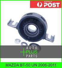 Fits MAZDA BT-50 UN 2006-2011 - Driveshaft Prop Shaft Center Bearing Support