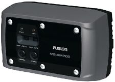 New Marine Zone Amplifier fusion Electronics Ms-am702